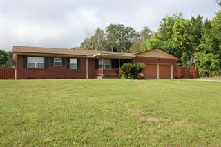 Single Family for sale in 2804 RIBAULT SCENIC DR, Jacksonville, FL, 32208