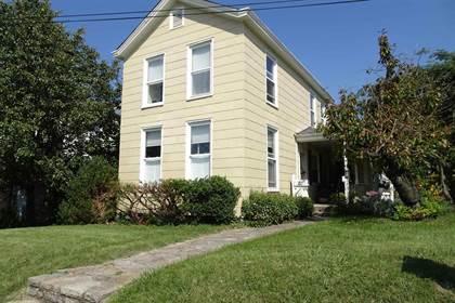 Residential Property for sale in 20 Erlanger Road, Erlanger, KY, 41018