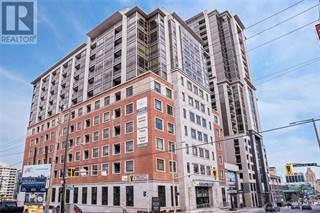 Condo for sale in 150 MAIN ST W 715, Hamilton, Ontario, L8P1H8