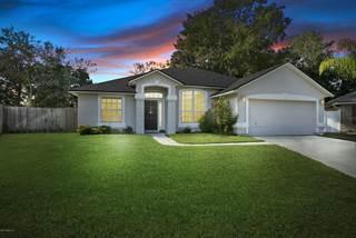 House for sale in 12290 WINTERSET CT, Jacksonville, FL, 32225