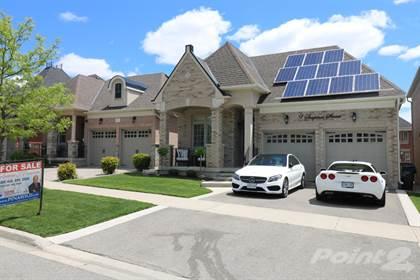 9 Seapines Street,    Brampton,OntarioL6Y 0S5 - honey homes