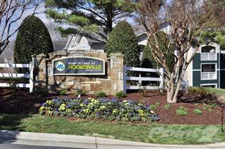 Houses & Apartments for Rent in Mooresville NC - From $700 a month ...