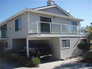 Condo for rent in 34162 Ruby Lantern Street A, Dana Point, CA, 92629