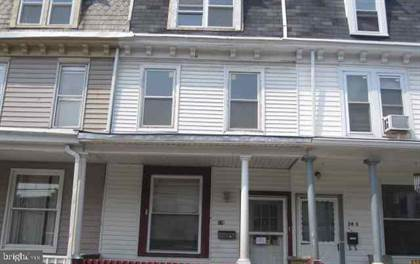 Residential Property for sale in 28 S 18TH STREET, Harrisburg, PA, 17104
