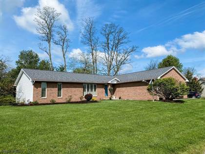 Residential Property for sale in 117 McDonald Drive, Hollidaysburg, PA, 16635