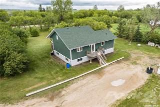 Residential Property for sale in Butala/Benvie Acreage, Aberdeen, Saskatchewan