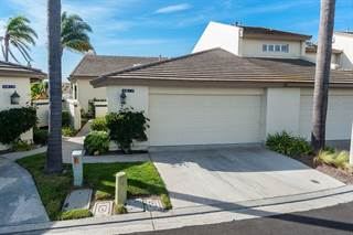 Townhouse for sale in 4817 Courageous Lane, Carlsbad, CA, 92008