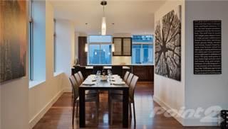 Apartment for rent in 100 John St #3103 - 3103, Manhattan, NY, 10038