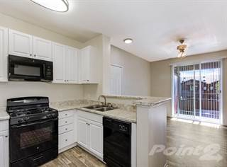 Apartment for rent in Ridgeview - A2, Moreno Valley, CA, 92553