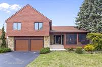 Photo of 3320 Pomeroy Road, Downers Grove, IL