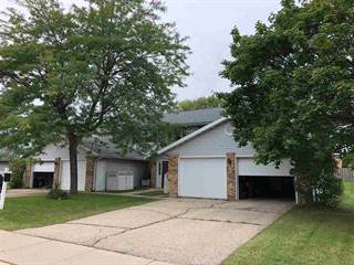 Sun Prairie Apartment Buildings For Sale 2 Multi Family Homes In