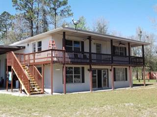 Comm/Ind for sale in 1889 Main Street, Bell, FL, 32619