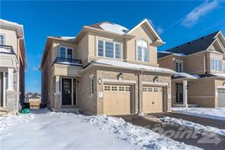 Residential Property for sale in 82 Heming Trail, Hamilton, Ontario