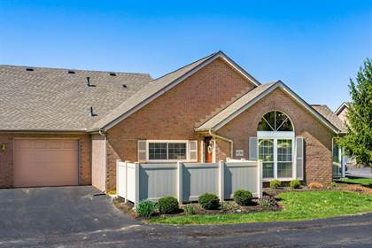 Residential for sale in 4046 CHENNIN Drive, Columbus, OH, 43230