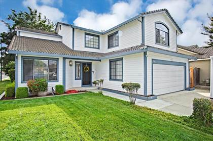 Residential Property for sale in 791 Liege DR, Hollister, CA, 95023