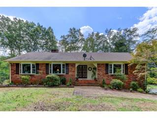 Single Family for sale in 171  IMPERIAL RD, Pelham, NC, 27311