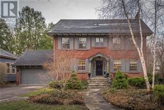 Single Family for sale in 375 ST. JAMES STREET, London, Ontario, N6A1X8