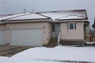 Condo for sale in 230 Park Meadows Lane SE, Medicine Hat, Alberta, T1B 4E4