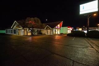 Comm/Ind for sale in 6205 W Kellogg, Wichita, KS, 67209