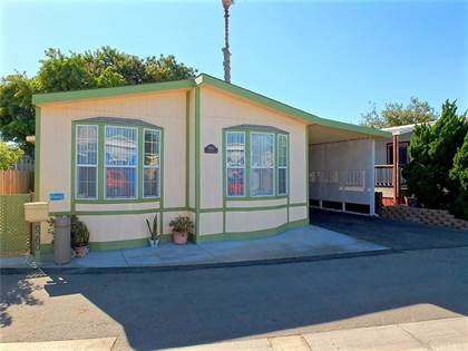 Residential Property for sale in 6260 Beachcomber, Seal Beach, CA, 90740