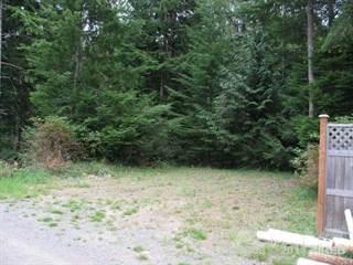 Land for sale in 1756 Cameron Crescent, Qualicum Beach, British Columbia, V9K 2S3