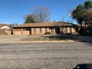 Single Family for sale in 2907 Tolar Street, Vernon, TX, 76384