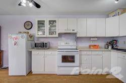 Residential Property for sale in 1036 Falgarwood Dr , Oakville, Ontario
