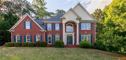 Residential for sale in 530 Meadowmeade Lane, Lawrenceville, GA, 30043