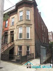Multi-family Home for sale in Longwood Ave & Beck St, Bronx, NY, 10455
