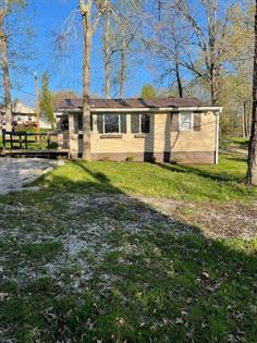 Residential Property for sale in 36 Hideaway Court, Somerset, KY, 42503