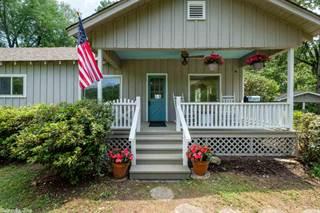 Single Family for sale in 13801 Colonel Glenn Road, Little Rock, AR, 72210