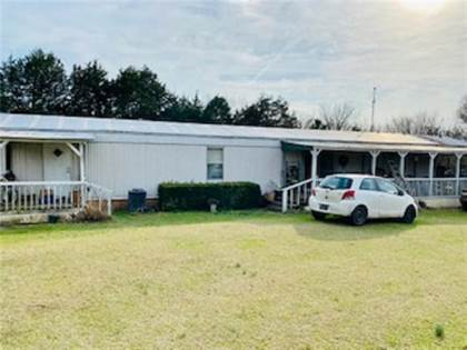 Residential Property for sale in 1014 Mattie  RD, Mulberry, AR, 72947