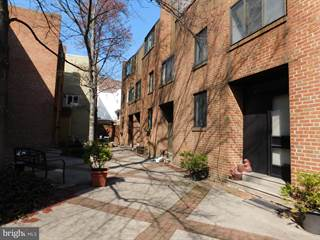 Townhouse for sale in 801 SOUTH STREET G, Philadelphia, PA, 19147
