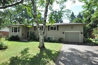 Single Family for sale in 470 JOHN FREDERICK Drive, Ancaster, Ontario, L9G2R2