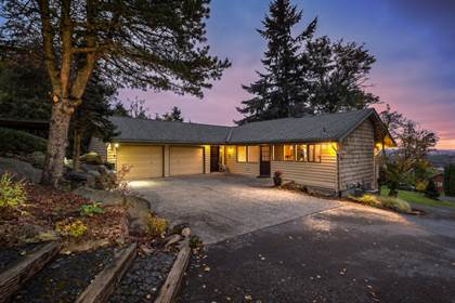 Residential Property for sale in 7524 South 135th Street, Seattle, WA, 98178