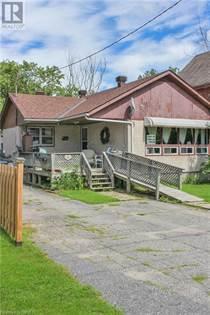 Multi-family Home for sale in 630 FIRST AVENUE E, North Bay, Ontario, P1B1K7