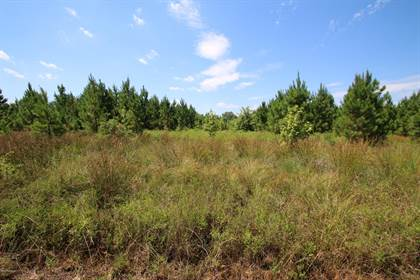 Lots And Land for sale in 5 Highway 158 E, Gates, NC, 27937