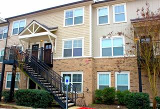 Condo for sale in 1725 Harvey Mitchell Pkwy #124, College Station, TX, 77840