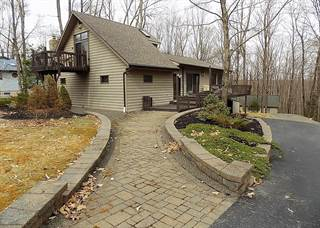 House for sale in 101 N Beech Ln, Greeley, PA, 18425