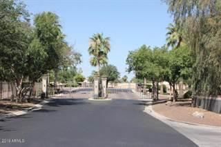 Land for sale in 26112 S Washington Street, Chandler, AZ, 85249