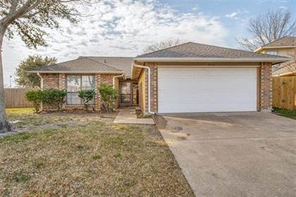 Residential Property for sale in 5210 Tuscola Drive, Arlington, TX, 76018