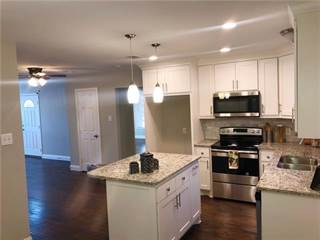 Single Family for sale in 1030 SW 3rd Street, Grand Prairie, TX, 75051