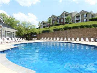 Apartment for rent in The Park at Salisbury, Midlothian, VA, 23113