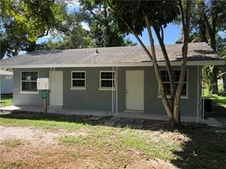Multi-family Home for sale in 928 25TH STREET W, Bradenton, FL, 34205