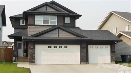 Residential Property for sale in 306 Pichler CRESCENT, Saskatoon, Saskatchewan, S7V 0G4