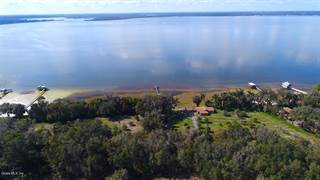 Single Family for sale in 15140 SE 140th Avenue Road, Weirsdale, FL, 32195