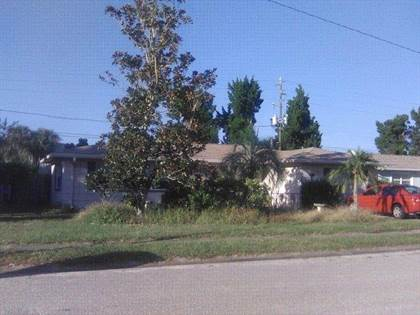 Residential Property for sale in 2066 DRUID PARK DRIVE N, Clearwater, FL, 33764