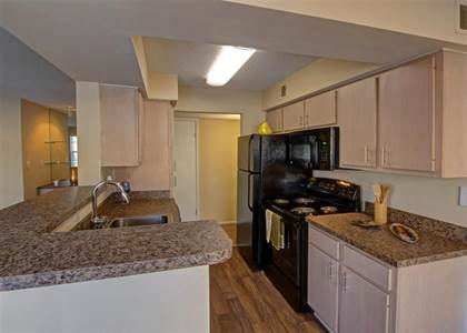 Apartment for rent in 2050 Stony Brook Dr, Louisville, KY, 40220