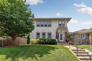 Multi-Family for sale in 4944 Penn Avenue S, Minneapolis, MN, 55410
