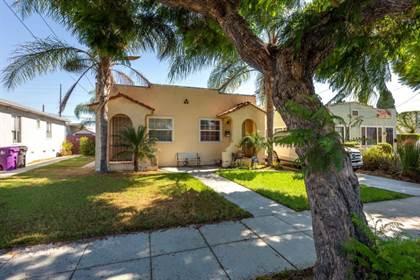 Multifamily for sale in 1326 Bennett Ave, Long Beach, CA, 90804